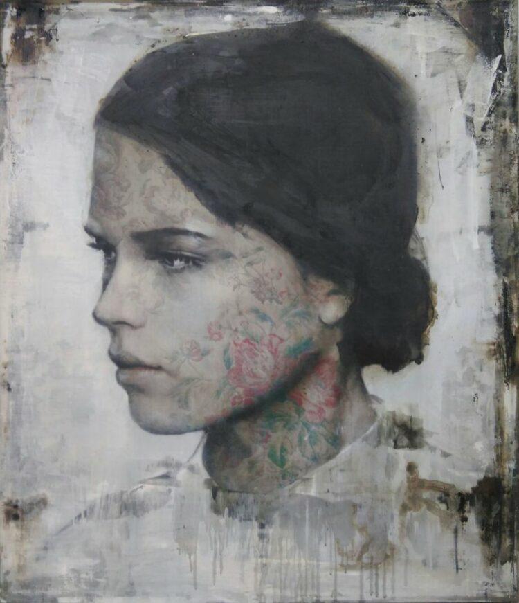 Clemens – Kunst op maat