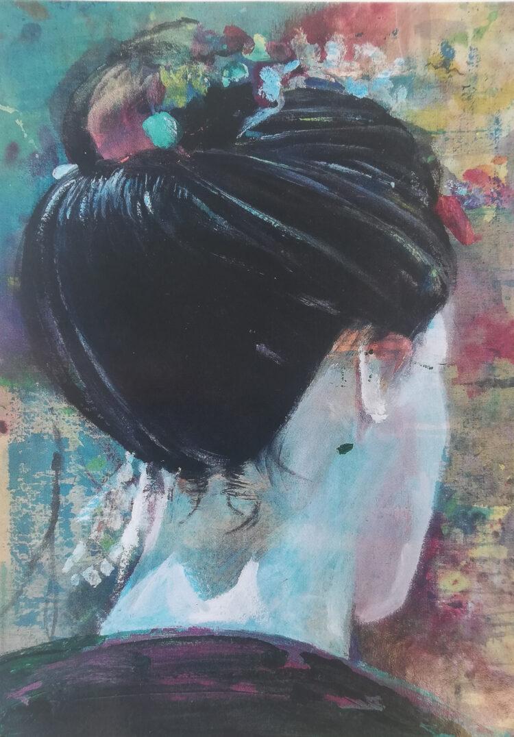 Broshuis – Kunst op maat