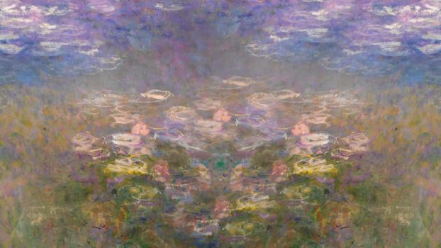 Arnoud – Kunst op maat