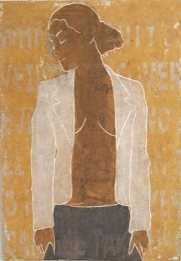 Neira de Back – Kunst op maat