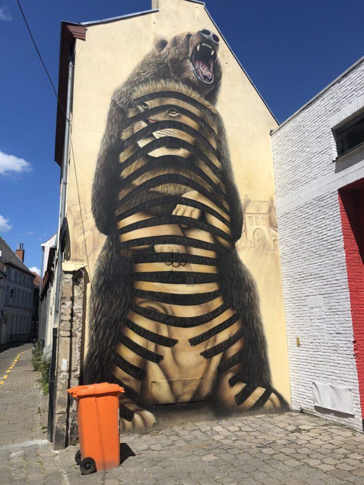 Kelderman – Kunst op maat