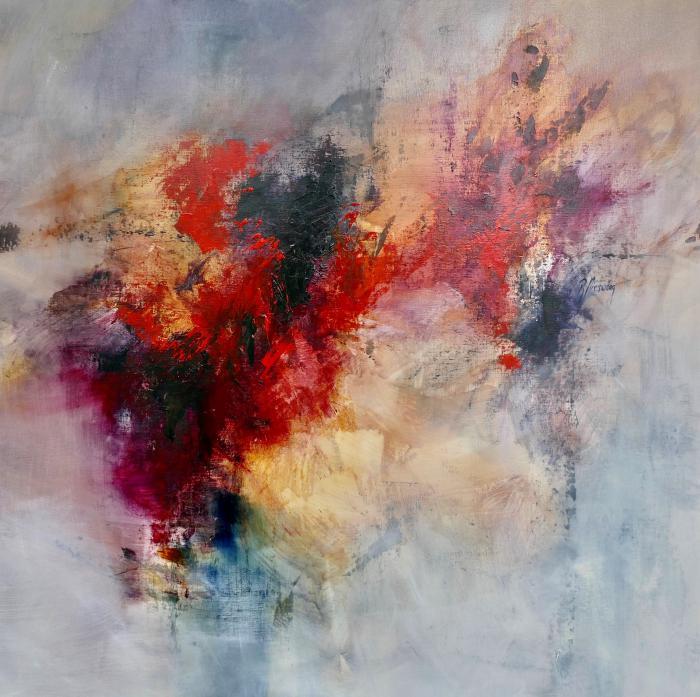van Steekelenburg – Kunst op maat
